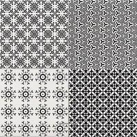 Cristal Ceramica плитка напольная Retro 45x45