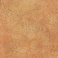 Cerrol грес (керамогранит) Aragon Beige 33.3x33.3