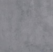 Cerrol грес (керамогранит) Concreta Gris 33.3x33.3