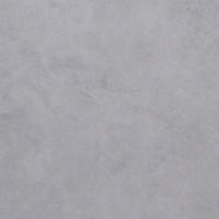 Cerrol грес (керамогранит) Glatta Perla 33.3x33.3