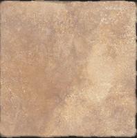 Cerrol грес (керамогранит) Salamanca Brown 33.3x33.3