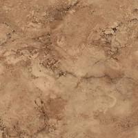 Cerrol грес (керамогранит) Stonehouse Brown 33.3x33.3