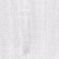 Cerrol грес (керамогранит) Timberland Perla 33.3x33.3