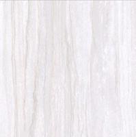 Cerrol грес (керамогранит) Woodstyle Perla 33.3x33.3