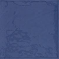 APE плитка настенная Giorno Azul 20x20