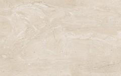 Golden Tile плитка настенная Wanaka бежевая 25x40 (171051)