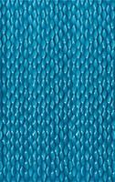 Атем плитка настенная Breeze BL 22x35
