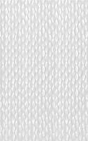 Атем плитка настенная Breeze W 22x35