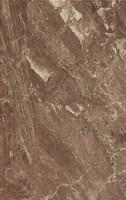 Атем плитка настенная Rain BTM 22x35 (16599)