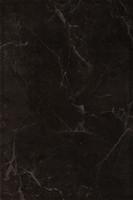 Атем плитка настенная Navara BKT 22x35 (16147)