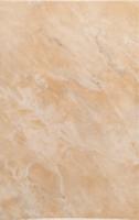 Фото Атем плитка настенная Venice T 22x35 (16151)