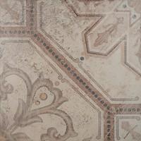 Атем плитка напольная Lido 1 B 40x40 (16773)