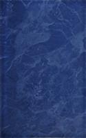 Фото Атем плитка настенная Barva BLT 22x35 (16634)