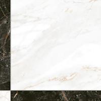 Inter Cerama плитка напольная SHATTO светло-серая 43x43
