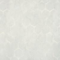 Bien Seramik плитка напольная Historico Chrome 39.2x39.2