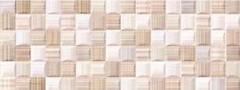 Halcon плитка мозаичная Engoj Mosaico Beige 20x50