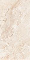 Roca плитка настенная BRESCIA GRIS 31x61