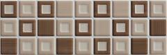Saloni плитка мозаичная Prisma Mos Arena 20x60 (YM9230)