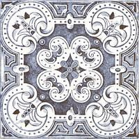 Absolut Keramika плитка настенная Porto Grey 20x20