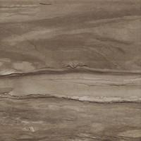 Фото Cristal Ceramica плитка напольная Lucio Marengo 45x45