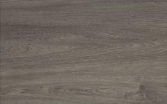 Kwadro плитка настенная Ornelia Grafit 25x40