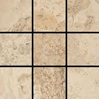 Roca грес (керамогранит) мозаика VERSAILLES MALLA NOCCE 31x31