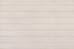 Cersanit плитка настенная САКУРА (SAKURA) Беж 30x45