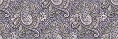 Emigres плитка настенная Cachemir Azul 20x60