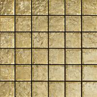 Roca мозаика OPERA MALLA CAVATINA ORO 30x30