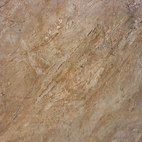 Porcelanicos HDC грес (керамогранит) Daino Brown 45x45