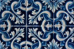 Imola декор Via Veneto Tradizione 4 12x18