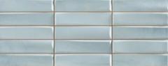 Фото Argenta плитка настенная Camargue Argens Azul 20x50