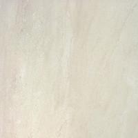 Ceramika Gres грес (керамогранит) Kalcyt Krem 40x40