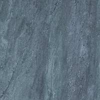 Ceramika Gres грес (керамогранит) Kalcyt Grafit 40x40