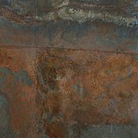 Ceramika Gres грес (керамогранит) Pamir Szary 40x40