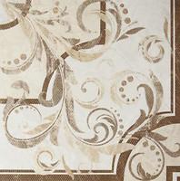 Cristal Ceramica грес (керамогранит) декор Constanza Decorado 45x45