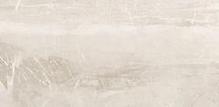Pamesa грес (керамогранит) KASHMIR HUESO LEVIGLASS 37.5x75