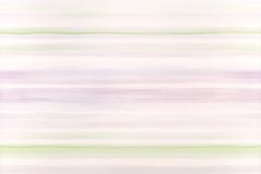 Фото Cersanit плитка настенная МЕЛИССА (MELISSA) Страйпс 30x45