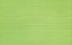 Фото Cersanit плитка настенная ВИОЛЕТА (VIOLETA) Зеленая 25x40