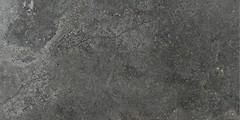 Pamesa грес (керамогранит) ENEA LUXGLASS DARK 37.5x75