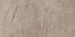 Pamesa грес (керамогранит) GEA TORTORA 37.5x75