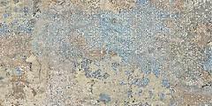 Aparici грес (керамогранит) Carpet Vestige Natural 50x100