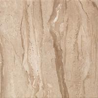 Cifre Ceramika плитка напольная Boavista 47x47