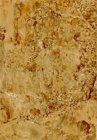 Керамин плитка настенная Делюкс 3Т 27.5x40