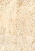 Керамин плитка настенная Делюкс 3С 27.5x40