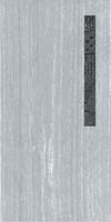 Керамин декор Манхэттен 1 30x60