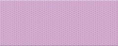 Керамин плитка настенная Концепт 5Т 20x50