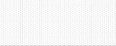 Керамин плитка настенная Концепт 7С 20x50