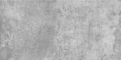 Фото Керамин плитка настенная Нью-Йорк 1С 30x60