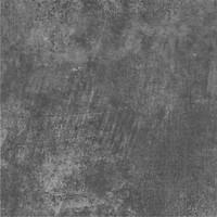 Фото Керамин плитка напольная Нью-Йорк 1П 40x40